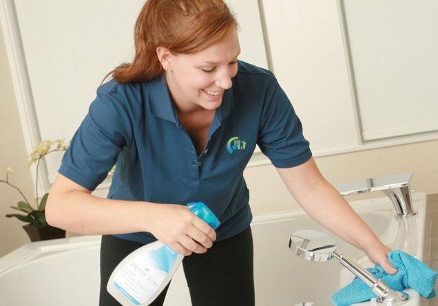 toronto-maid-service